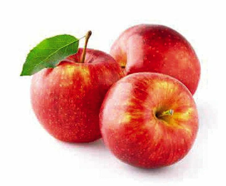 提高苹果果实品质的措施 - 平阴玫瑰甲天下 - 我心永恒博客乐园 平阴玫瑰甲天下