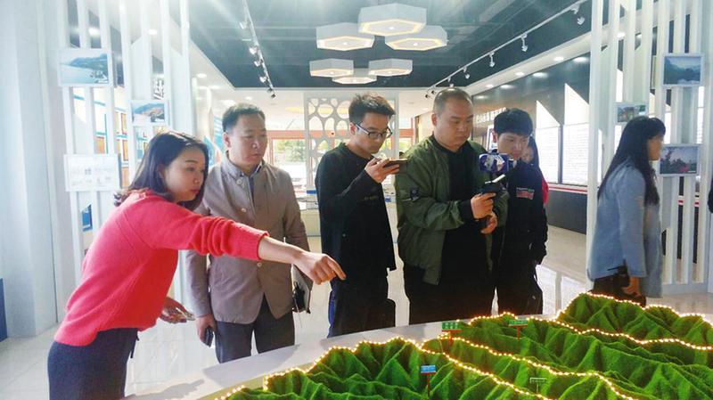 中國科學網 www.nd311.com