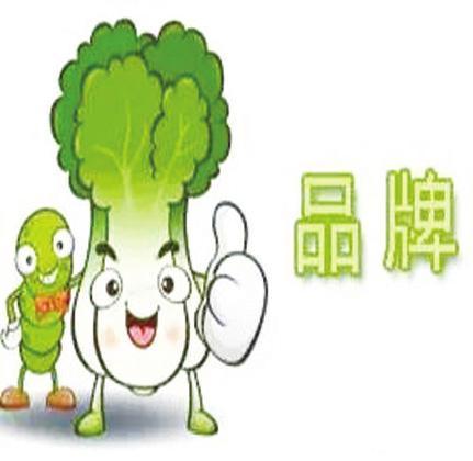 中國科學網 www.aq112.com